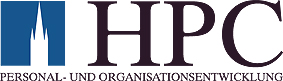 HPC-LOGO-email